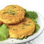 moresweetthansalty.com-keto-tuna-fritters