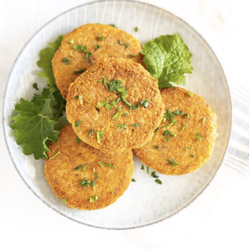 moresweetthansalty.com-keto-tuna-fritters-juicy