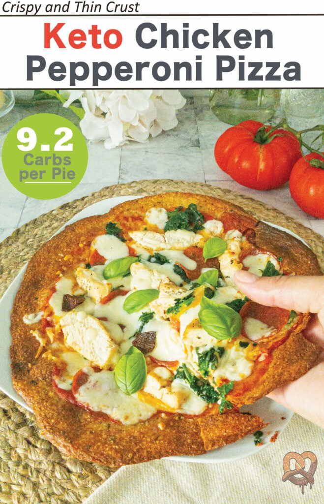 moresweetthansalty.com-keto-chicken-pepperoni-pizza-pie