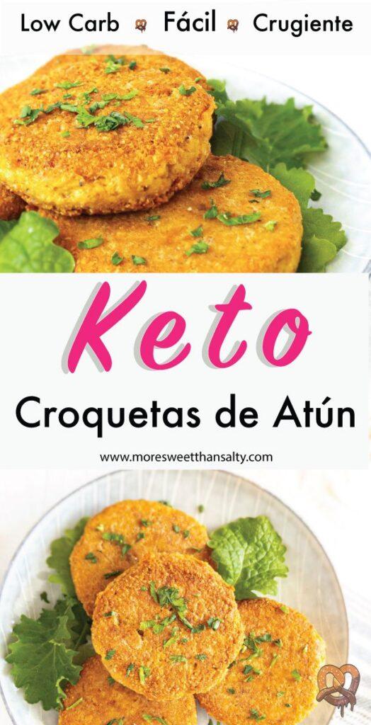 moresweetthansalty.com-croquetas-de-atun-keto