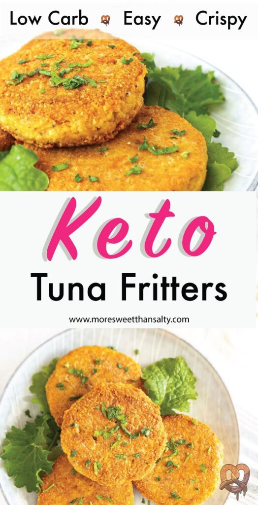 moresweetthansalty.com-keto-tuna-fritters-stack-crunchy