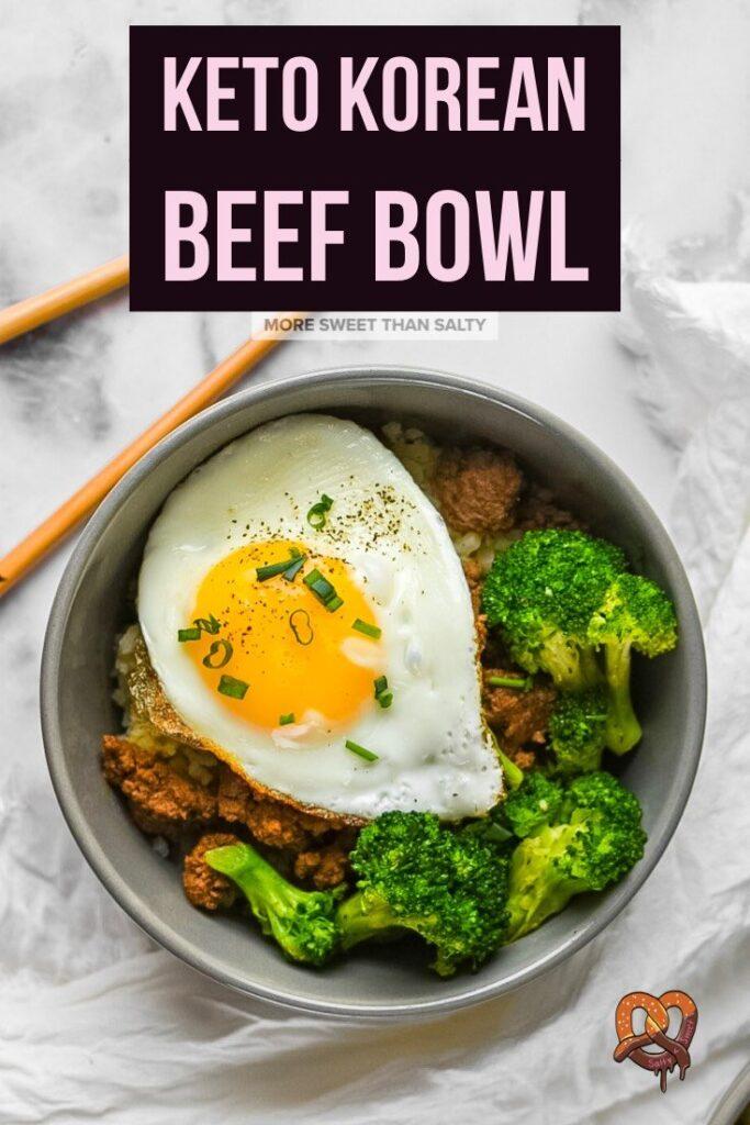 moresweetthansalty.com-keto-korean-beef-bowl-fried