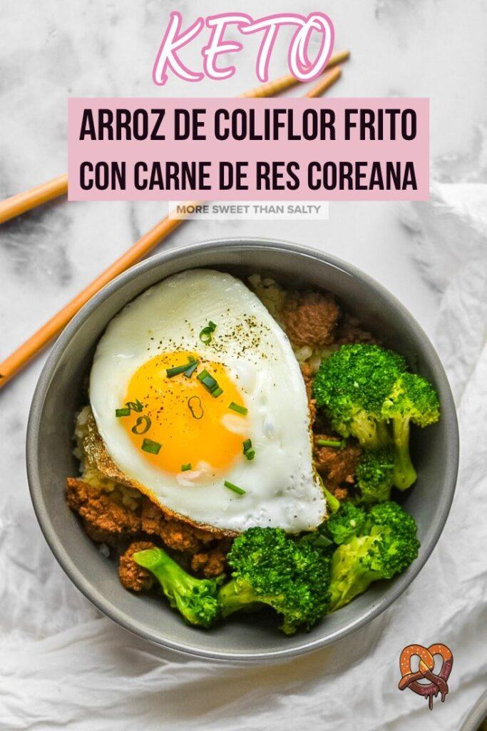 moresweetthansalty.com-arroz-de-coliflor-frito-con-carne-de-res-coreana-keto