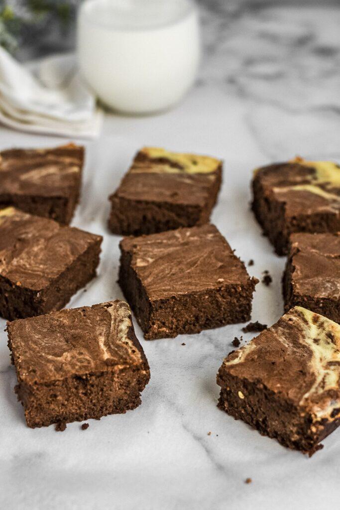 moresweetthansalty.com-keto-cream-cheese-swirl-brownie-chocolate-fudge
