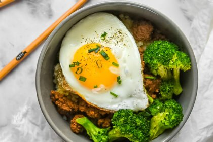 moresweetthansalty.com-keto-korean-beef-bowl