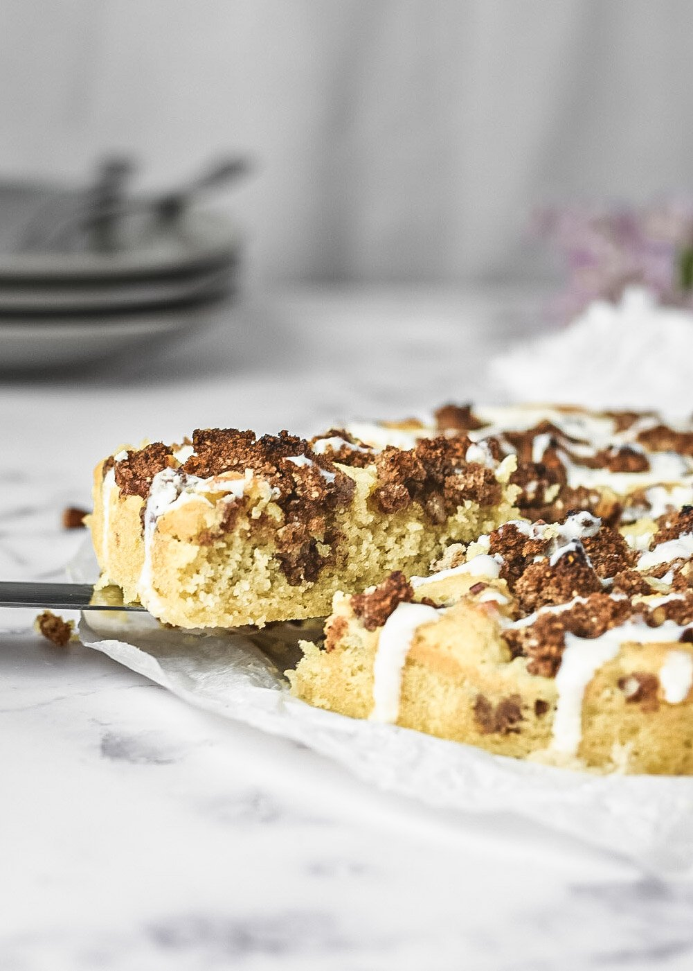 moresweetthansalty.com-keto-cinnamon-roll-coffee-cake