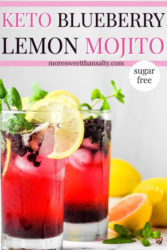 moresweetthansalty.com-keto-blueberry-mojito-sugar-free