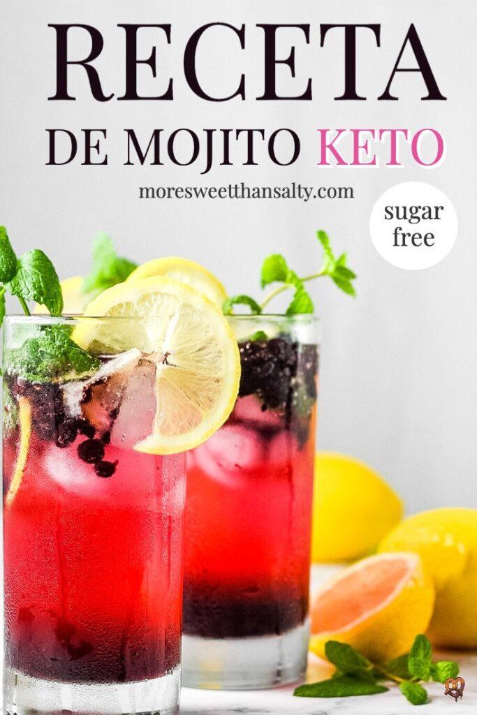 moresweetthansalty.com-receta-de-mojito-keto-limon