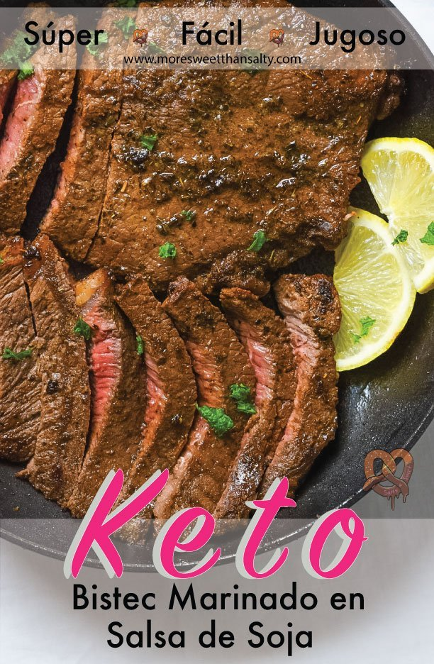 moresweetthansalty.com-bistec-keto-con-marinado-de-salsa-de-soja