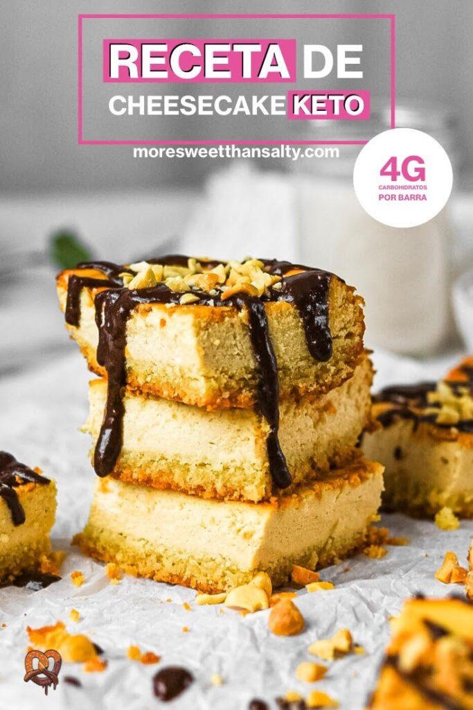 moresweetthansalty.com-receta-de-cheesecake-keto-con-mantequilla-de-mani
