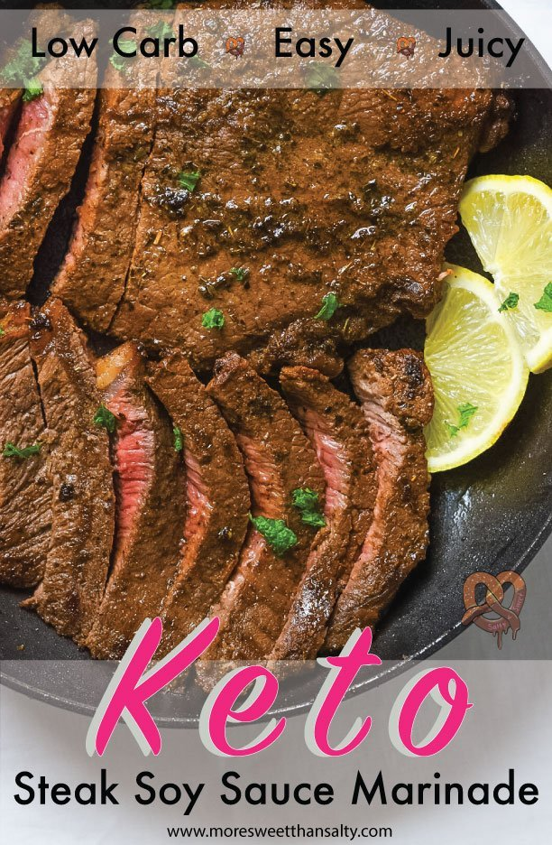 moresweetthansalty.com-juicy-steak-with-keto-soy-sauce-marinade-parsley-garnish
