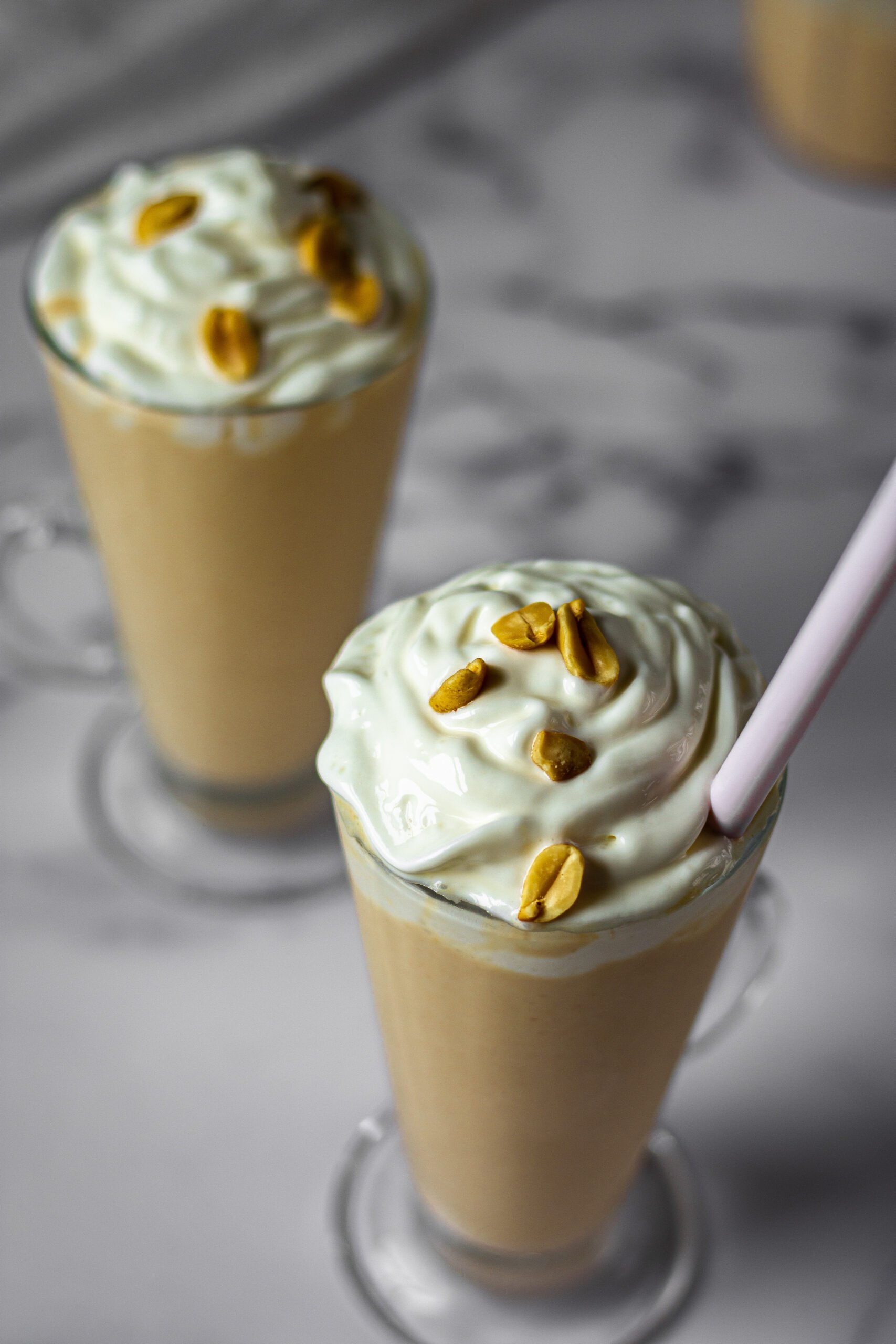moresweetthansalty.com-peanut-butter-smoothie
