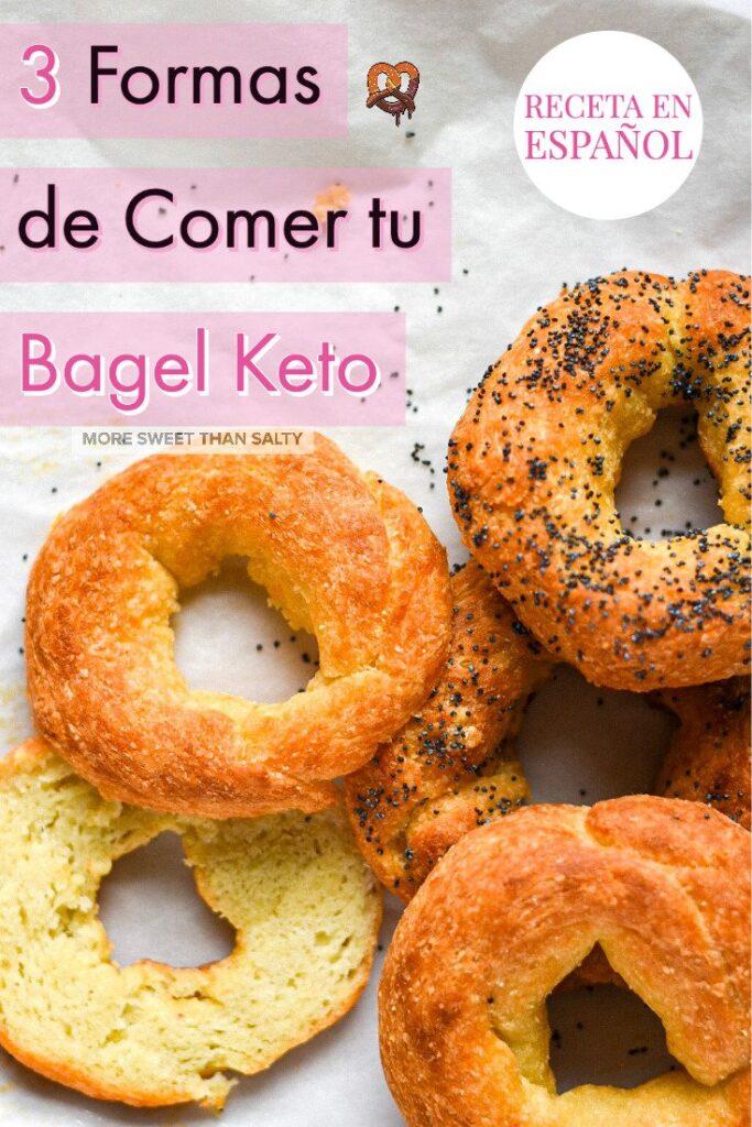 moresweetthansalty.com-receta-bagel-keto