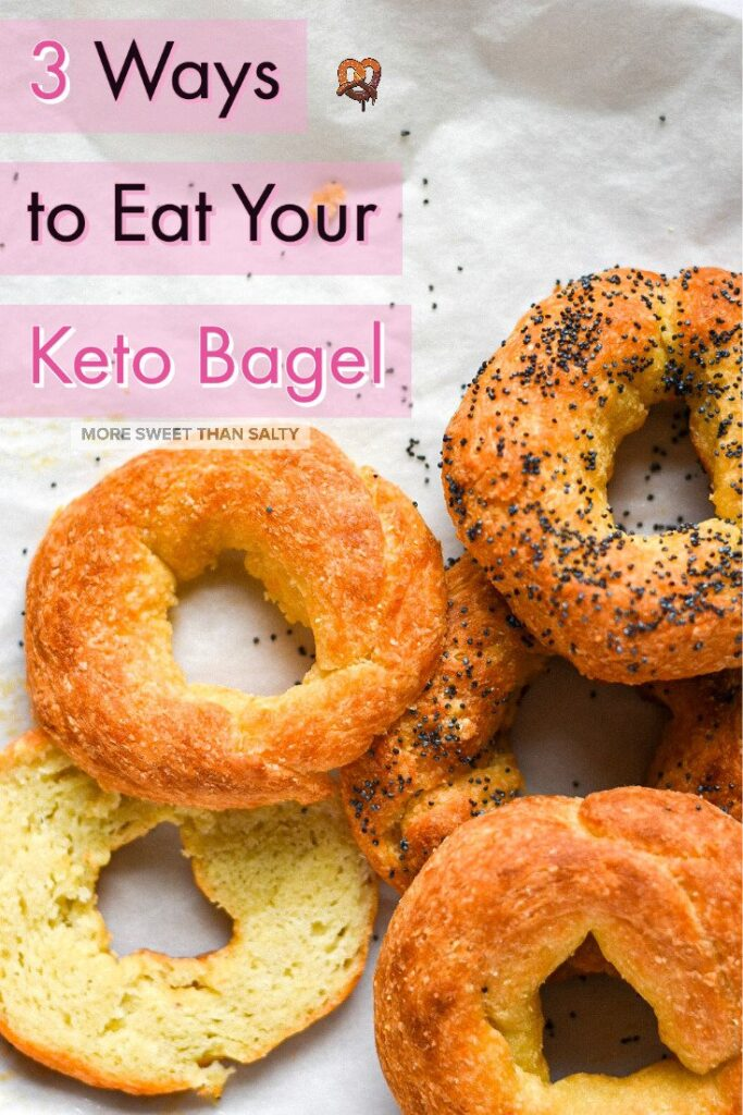 moresweetthansalty.com-bagel-with-almond-flour-keto