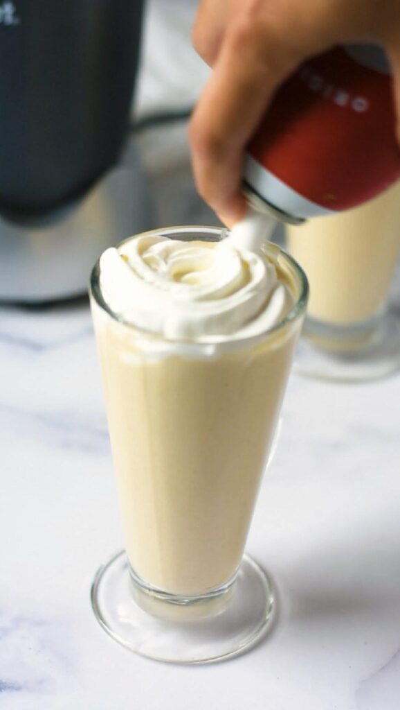 moresweetthansalty.com-peanut-butter-smoothie-5-minute-whipped