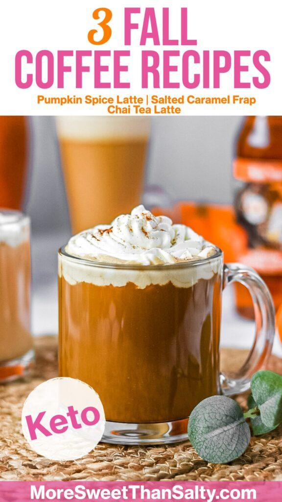 moresweetthansalty.com-fall-keto-coffee-starbucks-copycat-recipes