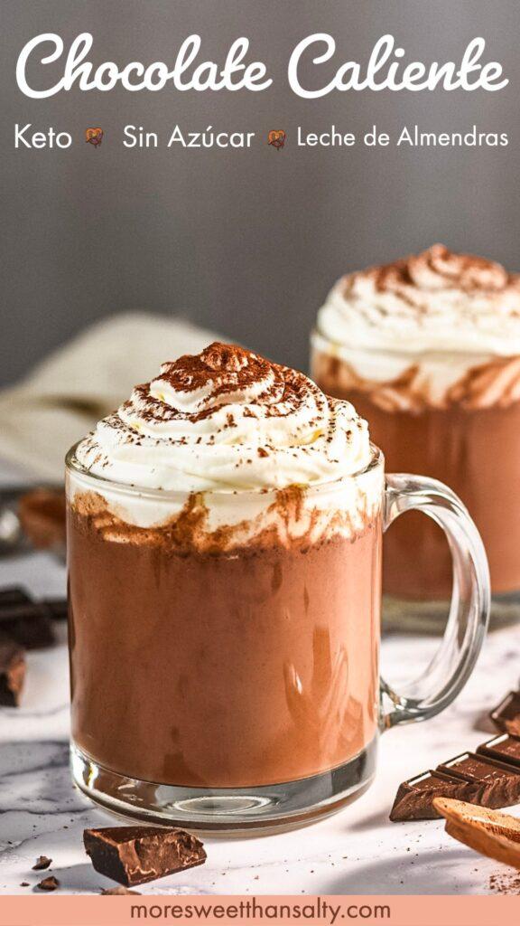morwseetthansalty.com-receta-de-chocolate-keto-con-leche-de-almendras